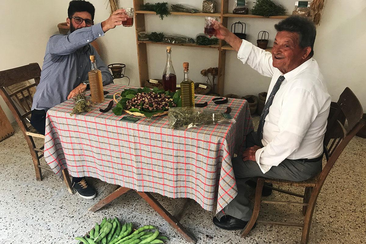 azienda agricola scala dei turchi