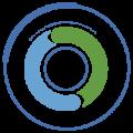 icone per web-01