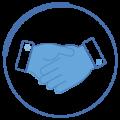 icone per web-02