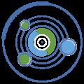icone per web-07